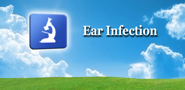 For Animal Owners. Home: | Dogs Chronic Resistant Ear Infections