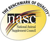 National Animal Suppliment Council